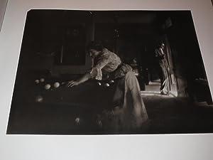 Women Photographers: Constance Sullivan