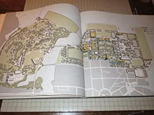 United States Naval Academy Master Plan: A Program for Modernization and Expansion of Academic and ...