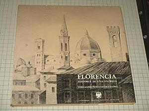 Florencia: Historia de una Entrega (Spanish Edition): Fernando Pereznieto Castro