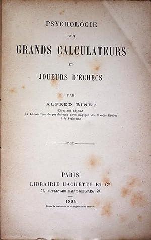 """Résultat de recherche d'images pour """"binet grands calculateurs"""""""