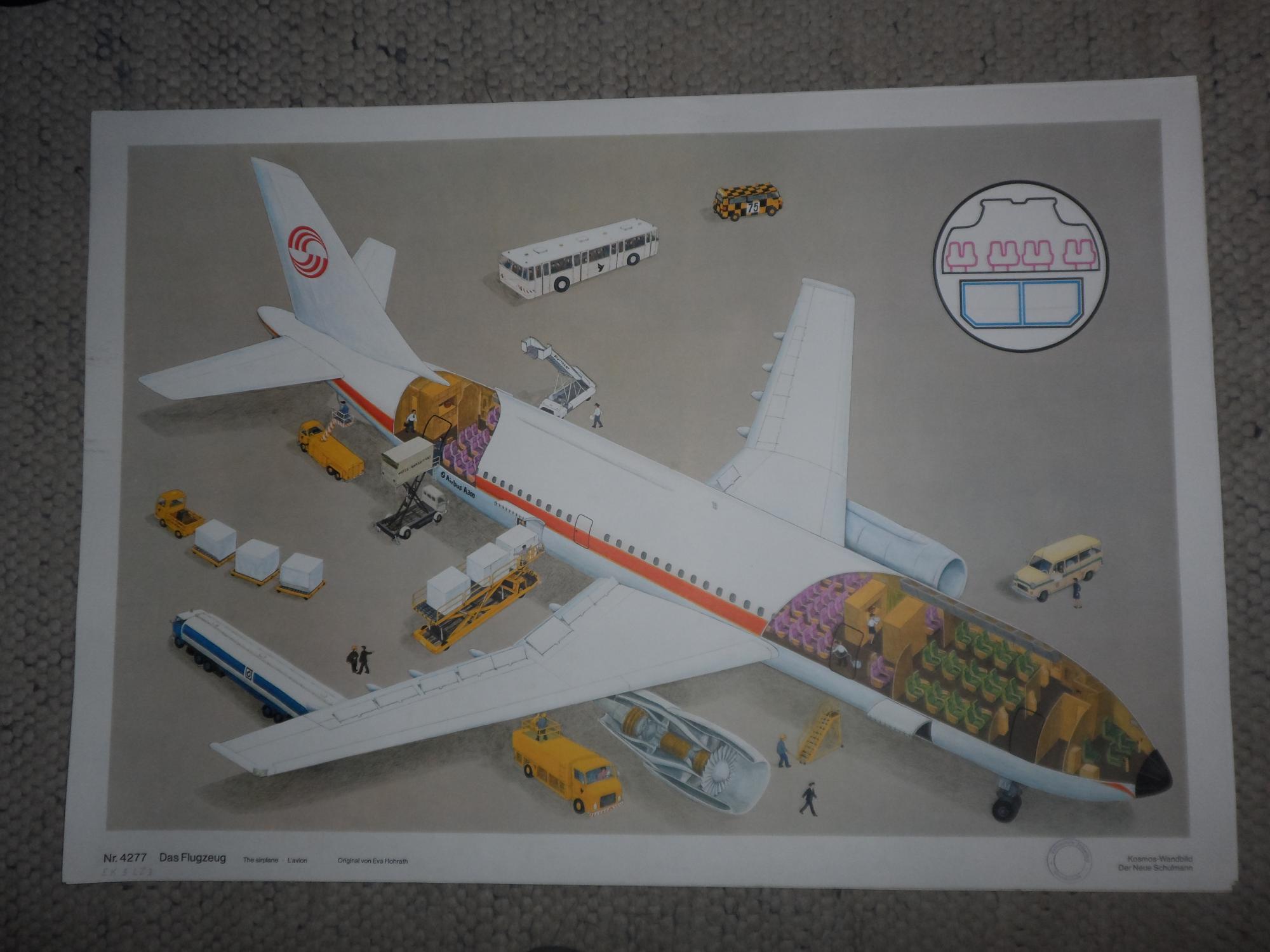 Bilder & Fotos Nice Fotografie Flugzeug-modell Mit Einklappbaren Tragflächen