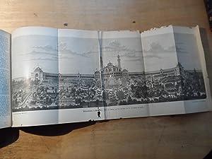 Der Weltverkehr und seine Mittel. II. Rundschau über Weltwirtschaft und Indutrieverkehr: Reuleaux,F.