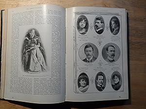 The London Magazine Bd. XI (1903)