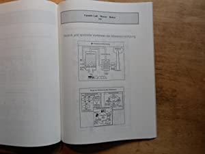 Global denken - umweltbewusst handeln - Handbuch zur Vermittlung von Kenntnissen über unsere Umwelt...