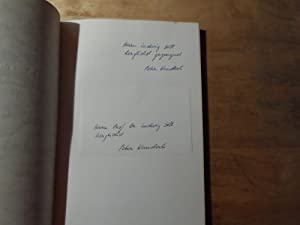 Etudes sur le livre de l'Eschiele Mahomet: Wunderli,Peter(signiert)