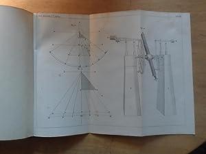 Die Wunder des Himmels oder gemeinfaßliche Darstellung des Weltsystems: Littrow,J.J.
