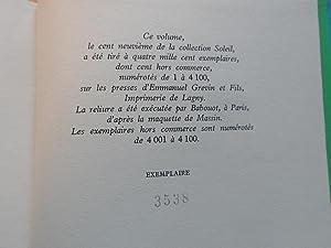 Le soulier de satin: Claudel,Paul