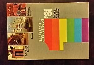 Prisma 1'81: Collectif