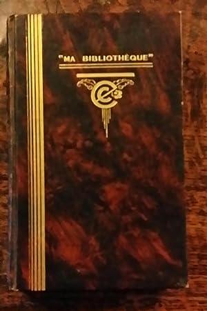 Le trésor dans la forêt. Collection « Ma bibliothèque »: H. G. ...