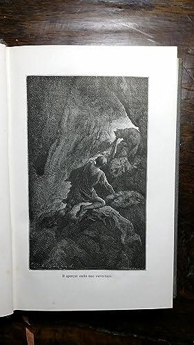 Les Évasions Célèbres Première édition illustrée de 25 ...