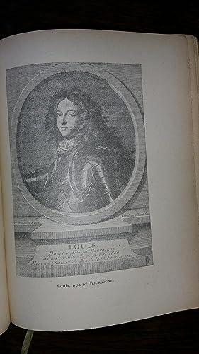 MOEURS INTIMES DU PASSÉ Edition complète tomes I à XII: Dr. Cabanès
