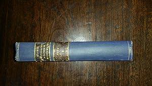 Ouvres pastorales et oratoires - Tome III: Mrg. PERRAUD