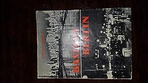 Bastion Berlin (Traduit de l'americain par Jean: Lowell BENNETT