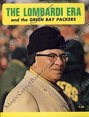 The Lombardi Era of the Green Bay Packers