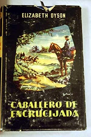 HISTORY OF THE HOUSE: Camesasca, E. (editor),