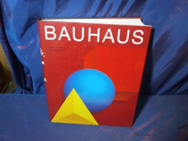 Bauhaus: Jeannine Fiedler