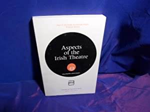 Aspects of the irish theatre