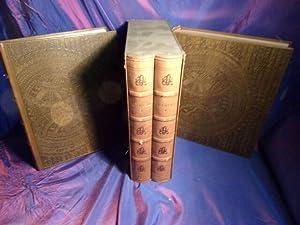 Le Coran: Grojean Le Traducteur