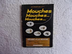 Mouches.mouches.mouches.