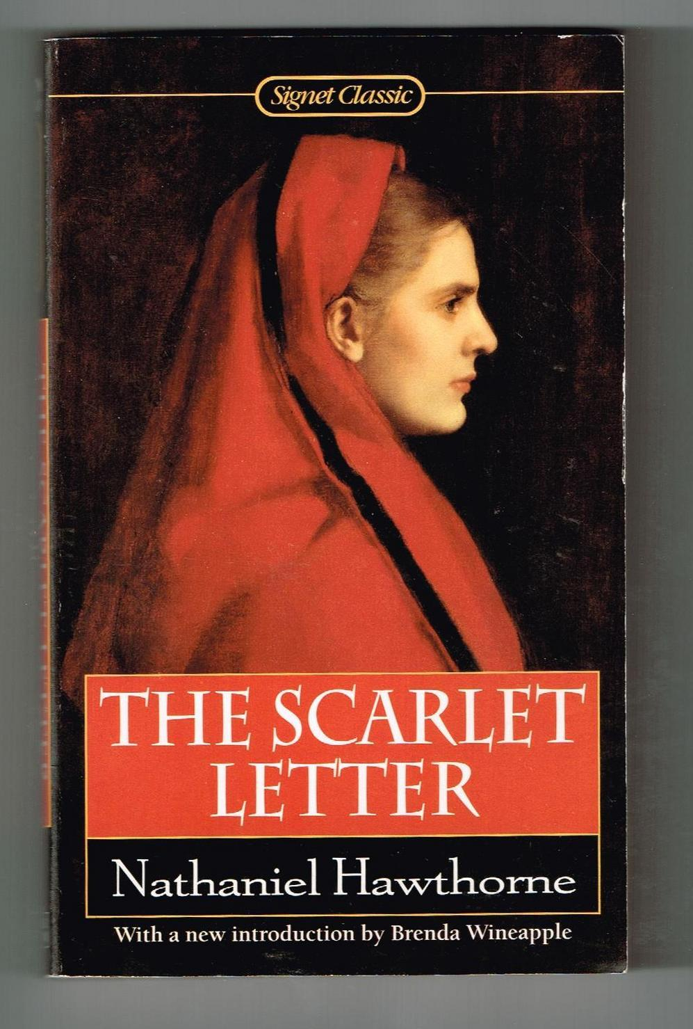 The Scarlet Letter Book Cover Insaat Mcpgroup Co