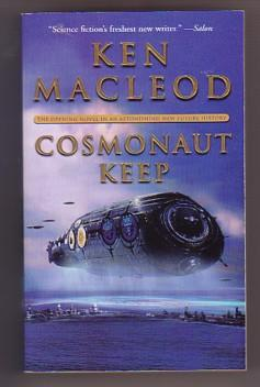 Shop Science Fiction Books and Collectibles   AbeBooks: Ray