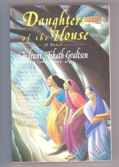 Daughters of the House: Aikath-Gyaltsen, Indrani