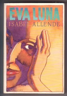 Eva Luna: Allende, Isabel; Peden,