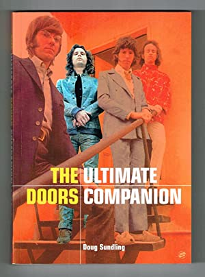The Ultimate Doors Companion