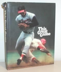 This Great Game: Townsend, Doris (Editor);