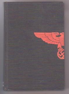 Nuremberg, German Views of the War Trials: Benton, Wilbourn E. (Editor); Grimm, Georg (Editor)