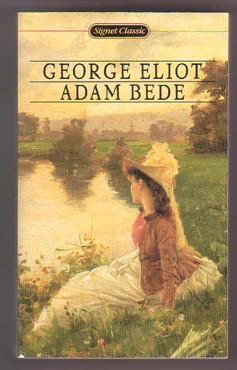 the role of adam in eliots book adam bede She said that the character of adam was drawn from her father's early life and the   in adam bede by research as well as by experience the notes also reveal.