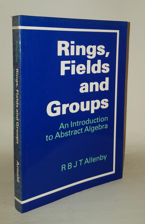 Mechanik der Flächentragwerke: Theorie, Berechnungsmethoden, Anwendungsbeispiele