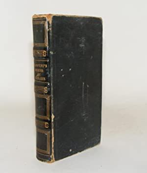 AN ENQUIRY INTO THE DUTIES OF THE FEMALE SEX: GISBORNE Thomas