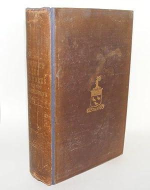 THE WORKS OF WILLIAM COWPER His Life: COWPER William, GRIMSHAWE