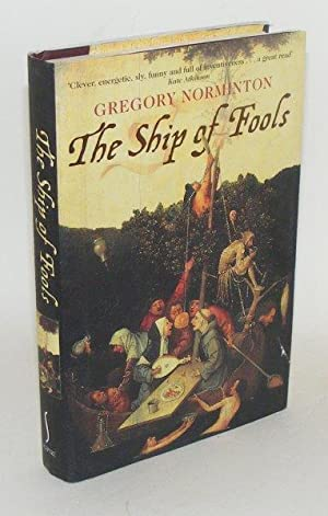 THE SHIP OF FOOLS: NORMINTON Gregory