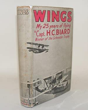 WINGS: BIARD H.C.