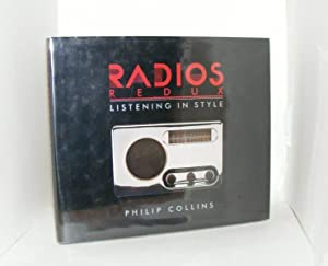 RADIOS REDUX Listening in Style