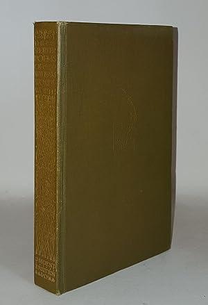 THE SHORTER POEMS OF WILLIAM WORDSWORTH: WORDSWORTH William