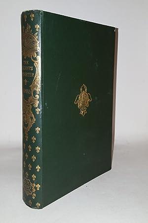 THE REGENT'S DAUGHTER The Regency Romances of: DUMAS Alexandre