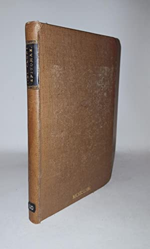 IULI FLORI Epitomae de Tito Livio Bellorum: FLORUS, HALM Karl