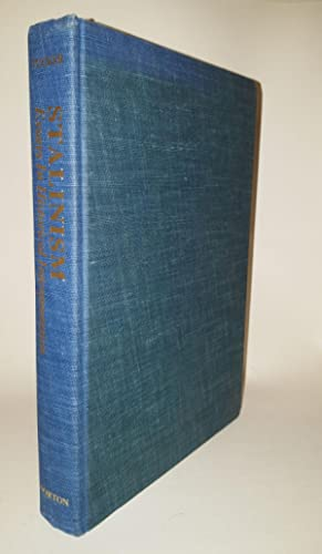 STALINISM Essays in Historical Interpretation: TUCKER Robert C.