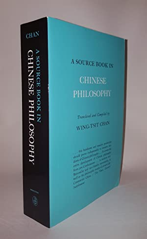 Popular Ancient Philosophy Books