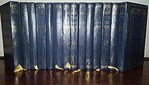 WORKS 14 Volumes Bear Island Caravan to: MacLEAN Alistair