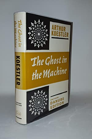 The Ghost In The Machine Arthur Koestler Pdf