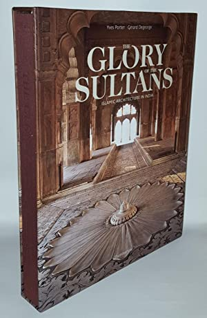 islamic architecture in india first edition abebooks