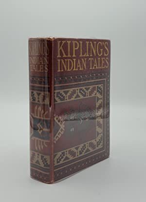INDIAN TALES Oriental Edition