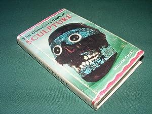 THE OBSERVER'S BOOK OF SCULPTURE: GAUNT William