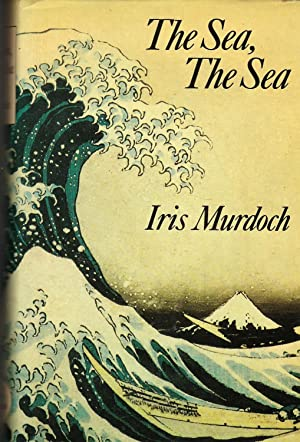 The Sea, The Sea **Booker Prize Winner**