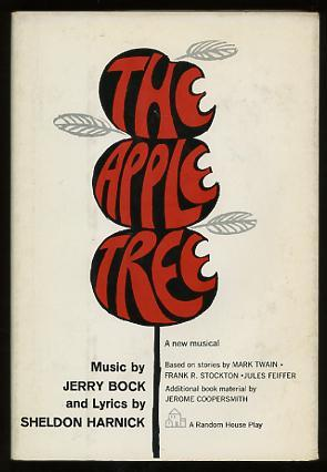 an analysis of the musical by jerry bock and sheldon harnick in 1964