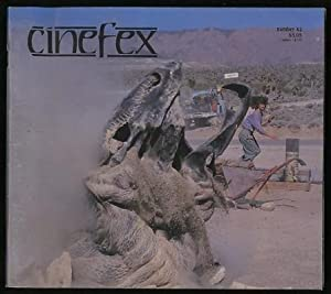 Cinefex.the journal of cinematic illusions [issue 42, May 1990]